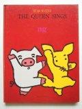 和歌山静子「THE QUEEN SING」
